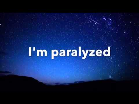 Parazitaellenes 24 2 gyógynövénytabletta gyűjteménye