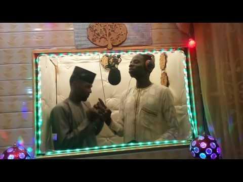 Download Dakin Bakuwa Wakar Ado GWANJA HD Video HD Mp4 3GP Video and MP3