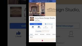 How to review a business on Facebook using your iPhone