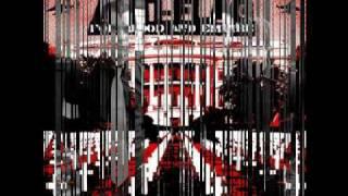 Hymn for the dead Anti-Flag