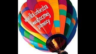 Film do artykułu: WOŚP 2019 w Opolu i na...