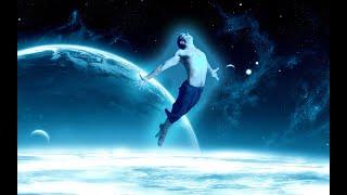 Сны и Тайные Знаки! Трактовка Снов. Часть 3-я Сны - Интепретация. Спальня. Майкл Мелихов