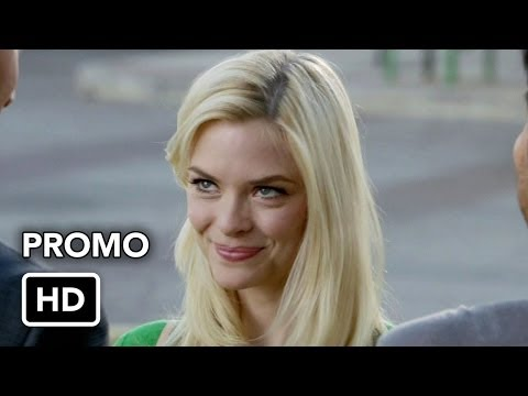 Hart of Dixie 3.14 (Preview)