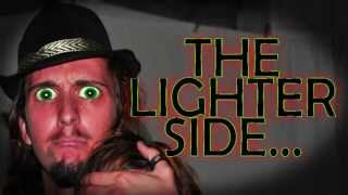 preview picture of video 'The Lighter Side'