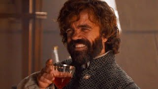 Game of Thrones Season 8 Petition Hits 1 Million Signatures!