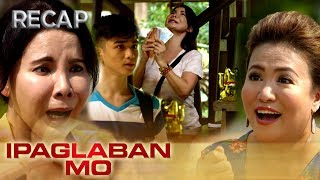 Budol | Ipaglaban Mo Recap