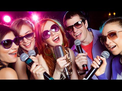 How to download KTV karaoke 下载ktv 卡拉OK
