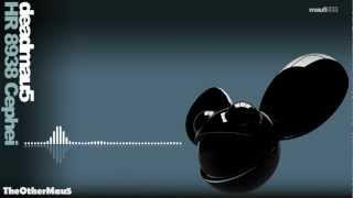 Deadmau5   HR 8938 Cephei (1080p) || HD