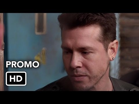 Chicago P.D. 1.13 (Preview)