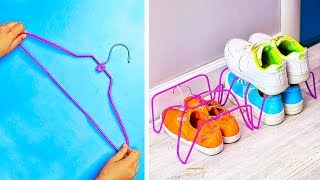15 USEFUL HACKS FOR YOUR HOME