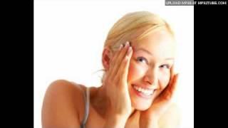 Austin Texas Laser Hair Removal - Laser Hair Removal Austin Texas - Austin Hair Removal