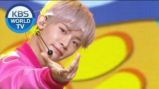TOO(티오오) - Count 1, 2 (하나 둘 세고) [Music Bank COMEBACK / 2020.07.24]