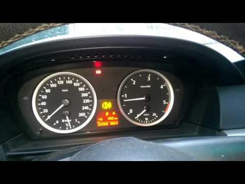 Ford fusion 92 Benzin