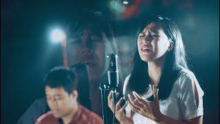 Tiada Lagi - Mayangsari | Bryce Adam Cover