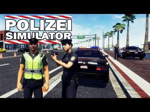 Steam Community Police Simulator Patrol Duty