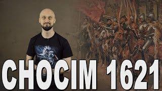 Łomot po polsku #3 – Chocim 1621. Historia Bez Cenzury