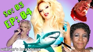 Download Video BEATDOWN S3 Episode 4 with Willam MP3 3GP MP4