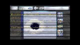 promo code 20b68 aa00d Download Lagu Propilkki 2 Alottelijan opas - Osa 2 Pilkin uittaminen -  GRATIS Cepat Mudah
