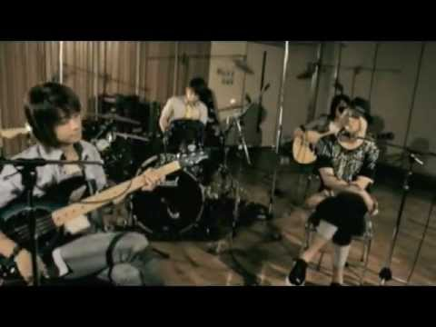 FTIsland - Treasure