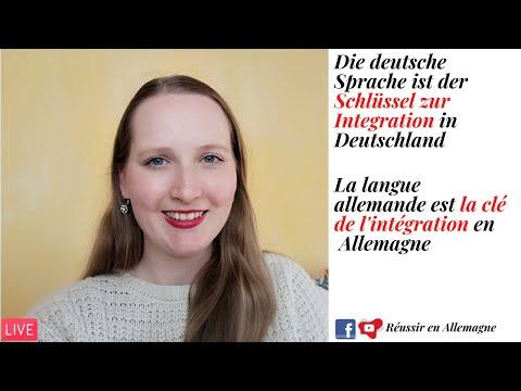 Rencontre femme enceinte belgique