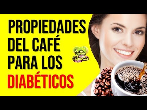 Para ayudar a presión reducida, diabetes