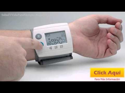 Si la temperatura aumenta aumento de la presión arterial