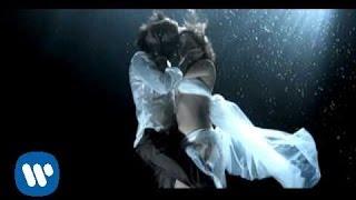 Sandoval - A Quien Tú Decidiste Amar