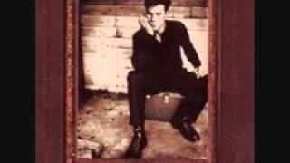 Mark Lanegan - Miracle