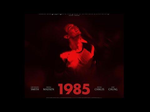 1985 online