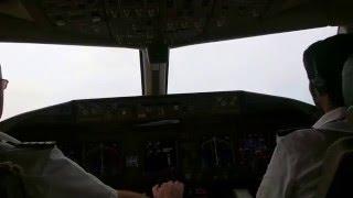 ILS CAT III - मुफ्त ऑनलाइन वीडियो