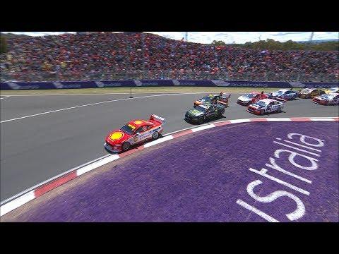 Highlights: Race 25 2019 Supercheap Auto Bathurst 1000