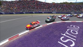 Highlights: Race 25 2019 Supercheap Auto Bathurst 1000