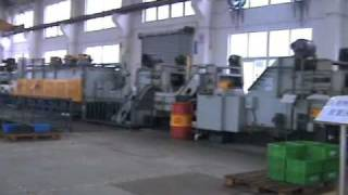 preview picture of video 'Superior Fastening Shanghai Factory'