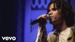 Natiruts - Forasteiro (Video Ao Vivo)