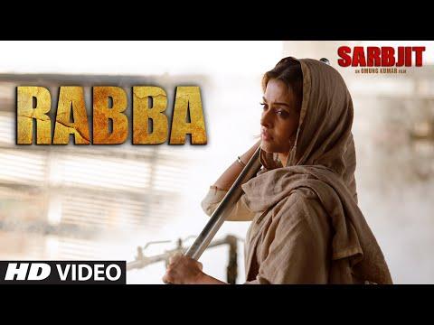 Rabba  Aishwarya Rai Bachchan
