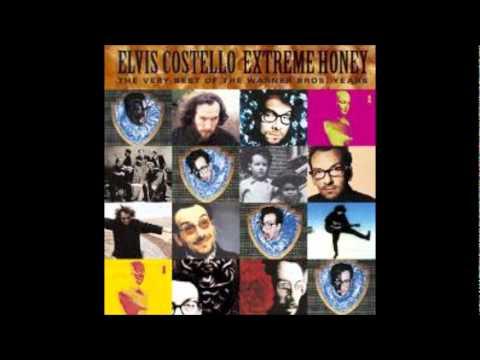 Elvis Costello - Sulky Girl