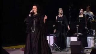 Olivera Katarina - Shoshana