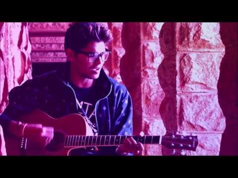 Trailer -Lambi Judai-Singer Sumit Kumar