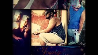 Gipsy Prince- Ciganečko 2013
