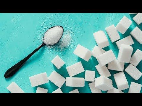 Determinar cuántas unidades de insulina