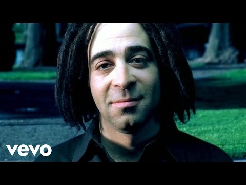 Hanginaround (1999) (Song) by Counting Crows