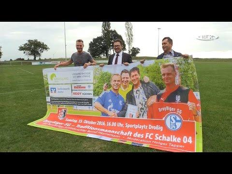 Leverkusen partnersuche