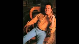 "Lefty Frizzell... ""If You"