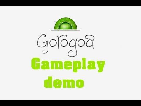 gorogoa pc game