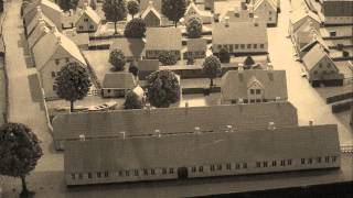 preview picture of video 'Historisk byvandring i Aabenraa'
