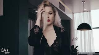 End Morphine - Зая (Премьера трека 2019)