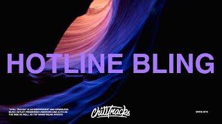 Drake Billie Eilish – Hotline Bling