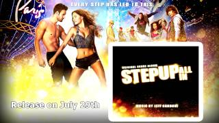 Шаг вперед 5: Всё или Ничего, [Preview] Step Up: All In (Original Motion Picture Soundtrack)