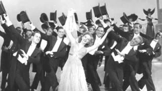Judy Garland...Who? 'Live' 1946