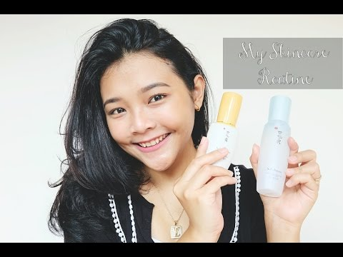 First Care Activating Serum by sulwhasoo #2